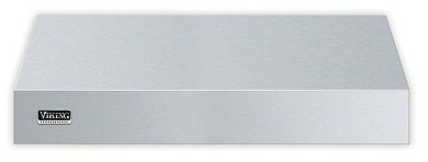 "VWH536121SS Viking Professional 5 Series 36"" Wide Wall Hood + Ventilator - Stainless Steel"