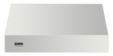 """VWH542481SS Viking Professional 5 Series 42"""" Wide 18"""" High Wall Hood - Stainless Steel"""