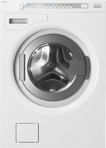 W8844XL Asko Pro Series Front Load Washer - White