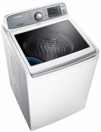 wa45h7000aw samsung 4 5 cu ft capacity top load washer with vrt rh us appliance com samsung washer powerfoam vrt manual samsung vrt washer manual pdf