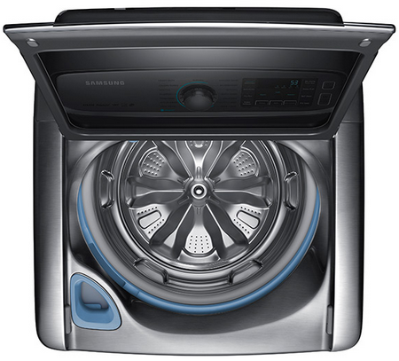 wa56h9000ap samsung 5 6 cu ft capacity top load washer with ez rh us appliance com samsung top load washer manual samsung vrt top load washer manual pdf