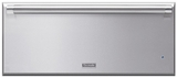 "WD30JP Thermador 30"" Professional Series Warming Drawer - Stainless Steel"