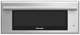 WD30JS Thermador 30 inch Masterpiece Series Warming Drawer - Stainless Steel