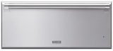 WDC30JP Thermador 30 inch Professional Series Convection Warming Drawer - Stainless Steel