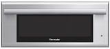 WDC30JS Thermador 30 inch Masterpiece Series Convection Warming Drawer - Stainless Steel