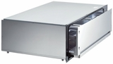 WDC36J Thermador 36 inch Convection Warming Drawer - Custom Panel