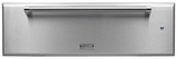 WDC36JP Thermador 36 inch Professional Series Convection Warming Drawer - Stainless Steel
