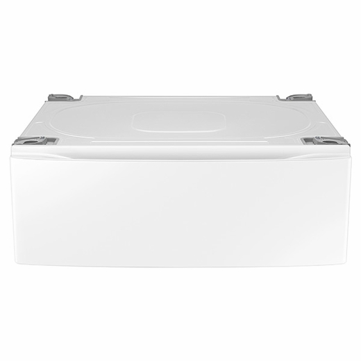 WE302NW Samsung Big Boy Pedestal - White