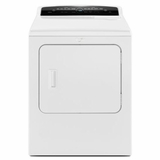 WGD7000DW Whirlpool 7.0 cu. ft. Cabrio High-Efficiency Gas Dryer - White