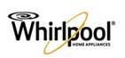 Whirlpool Ice Makers