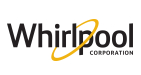 Whirlpool Top Mount Refrigerators