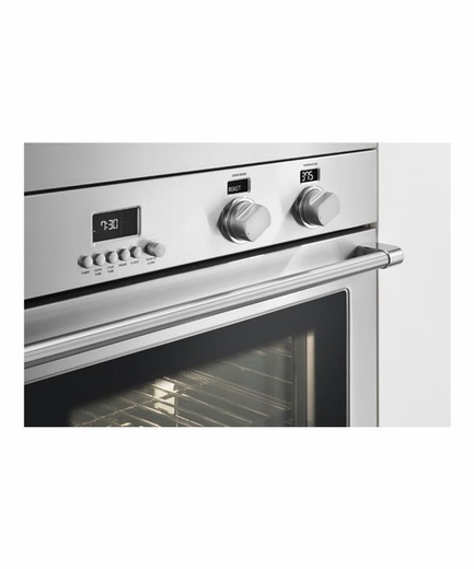 Wodv30 Dcs 30 Quot Double Wall Oven Stainless Steel