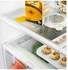 WRF736SDAW Whirlpool 26 cu. ft. French Door Refrigerator - White