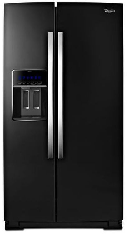 Whirlpool Refrigerator Counter Depth at US Appliance