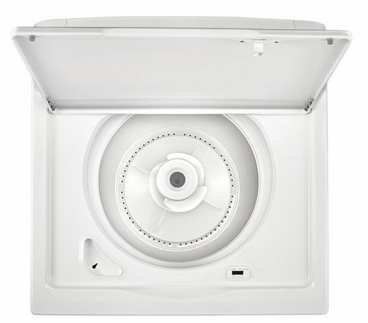 Lg Dryer Manufacture Date ~ Whirpool washer model serial number