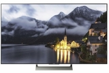 "XBR65X900E SONY 65"" XBR Ultra HD 4K LED HDR Smart HDTV with Android TV and Live TV Streaming"