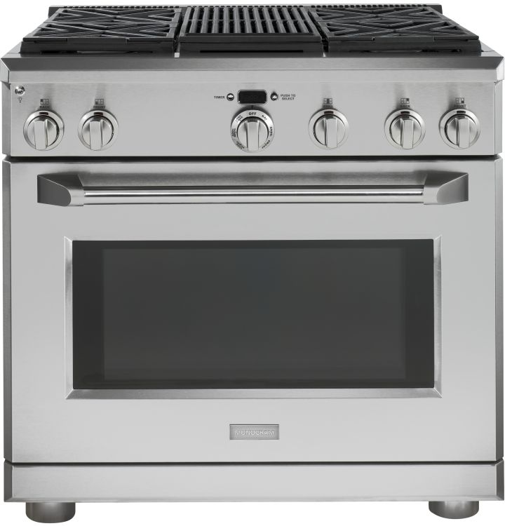 Gas Oven And Grill Part - 23: Popular Searches - US Appliance