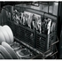 """ZDT915SPJSS GE Monogram 24"""" Fully Integrated Dishwasher with 5 Wash Settings and Hard Food Disposer - Stainless Steel"""