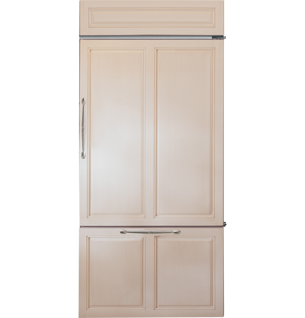 36 Refrigerators Ge 36 Monogram Refrigerator At Us Appliance