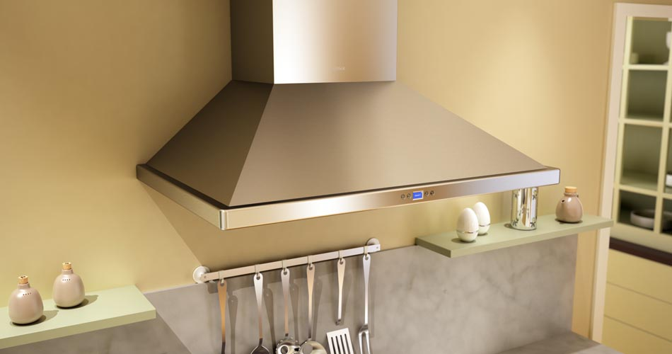 42 Inch Range Hood Part - 16: Popular Searches - US Appliance