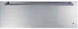"ZW9000SJSS Monogram 30"" Stainless Steel Warming Drawer with Variable Humidity Control - Stainless Steel"