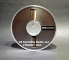 "ATR Magnetics Master Tape Open Reel Recording Tape 1/4"" X 1200 Ft on 7"" Reel THREE PACK"