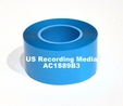 "TME™ Pro Archive Splicing Tape for 1"" and 2"" Recording Tape"