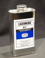 Lasermedia RC-5 Pinch Roller Cleaner Rejuvinator 8 Oz Can **SHIPS BY UPS GROUND ONLY
