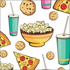 10 Movies the Whole Family Will Enjoy