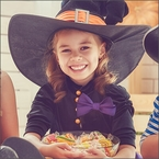 5 of Our Favorite DIY Halloween Costumes