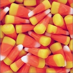 Candy Corn Shavers
