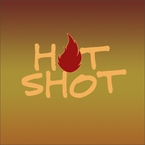 Featured Recipe - Hot Shot