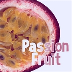Syrup Spotlight: Passion Fruit