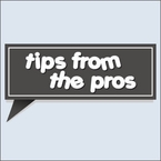 Top Tips from the Shaved Ice Pros