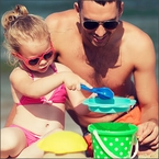 What to Pack for a Family Fun Day at the Beach