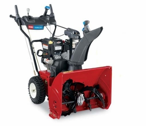 "Toro 26"" Power Max 826 OE Snow Blower 826 OE Q-Stick - 37772"" title=""Toro 26"" Power Max 826 OE Snow Blower 826 OE Q-Stick - 37772"