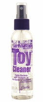Anti-Bacterial Sex Toy Cleaner