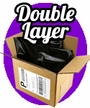 Double Layer Privacy