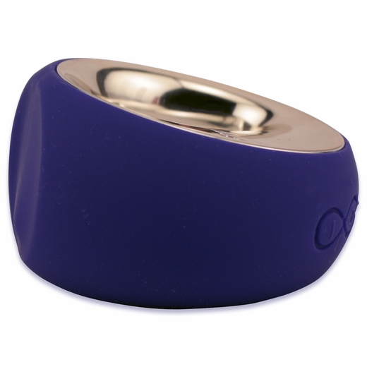Lelo Ora - The Closest Thing to Oral Sex