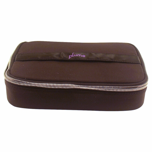 Mini Moi Sex Toy Travel Case