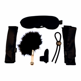 Principles of Lust Kit