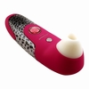 Vibrator of the Year 2015: The Womanizer