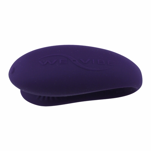 We Vibe Unite - The Lower-Cost We-Vibe