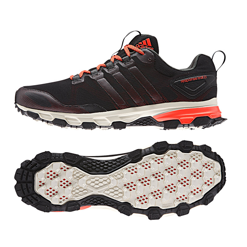 21 Adidas Trail M Apparel Shoe At Response Vickerey Mens qLSjMVUzGp