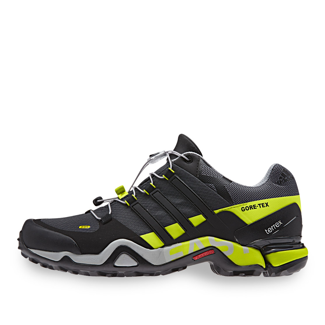adidas outdoor terrex fast r gtx reviews. Black Bedroom Furniture Sets. Home Design Ideas