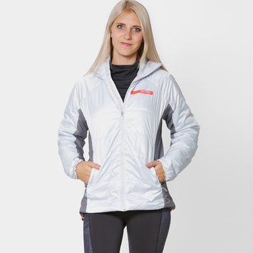 Women's Active|Yoga Jackets & Layers