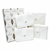 Amalfi Wedding Cards with Envelopes (100 ct.) (5.75 x 8.5)