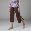 Be Present Mobility Pant (side slits)
