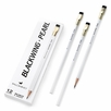 Blackwing Pearl Graphite Pencils (12 ct.)