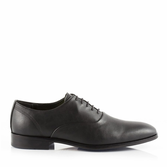 SALE / Bourgeois Boheme William Shoe ( Black )